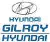 Gilroy Hyundai