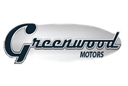 Greenwood Motors Chevrolet  | Hollister