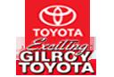 Gilroy | Toyota