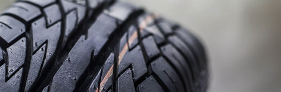 watsonville tire maintenance and service