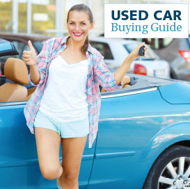 car buying guide auto sales by nmcarz.com